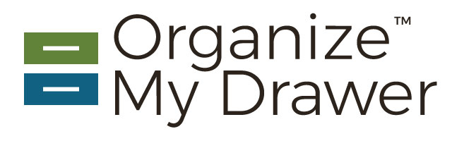 OrganizeMyDrawer.com Partner Program