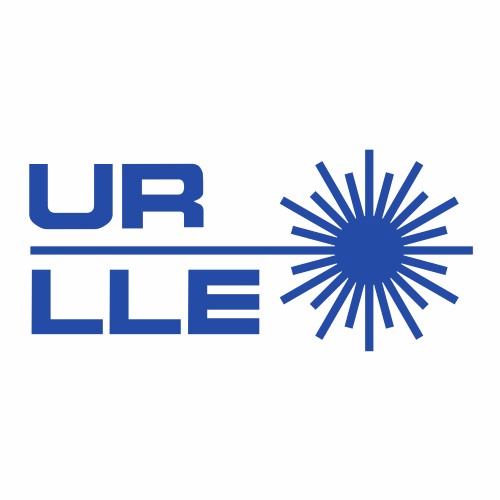 laboratory tool organization