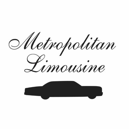 limousine passenger console organizers