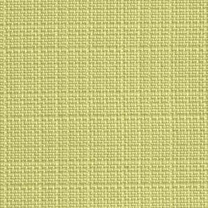 Metro Linen Pistachio Fabric Drawer Organizer Liner