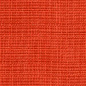 Metro Linen Tangerine Fabric Drawer Organizer Liner