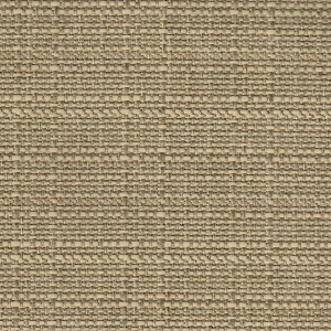 Metro Linen Taupe Fabric Drawer Organizer Liner