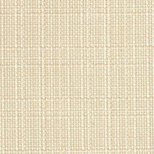 Metro Linen Vanilla Fabric Drawer Organizer Liner