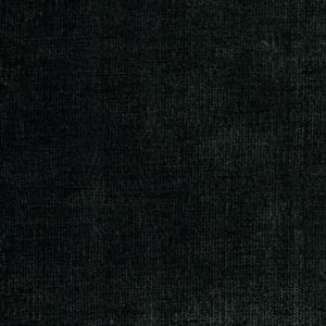 Milano Velvet Graphite Fabric Drawer Organizer Liner