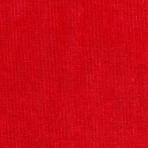 Milano Velvet Lipstick Fabric Drawer Organizer Liner