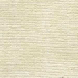 Milano Velvet Sand Fabric Drawer Organizer Liner