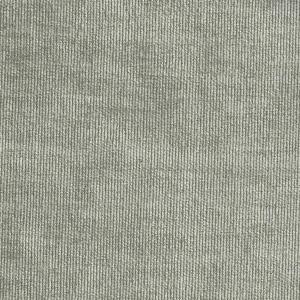 Milano Velvet Silver Fabric Drawer Organizer Liner