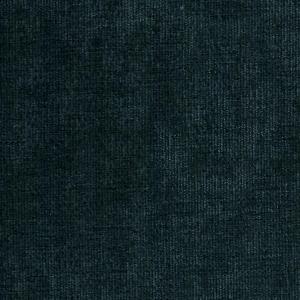 Milano Velvet Slate Fabric Drawer Organizer Liner