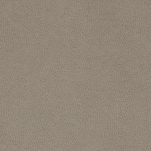 Tolstoy Rye Premium Liner