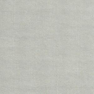 Zodiac Silver Fabric Drawer Organizer Liner