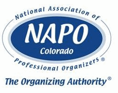 NAPO Colorado