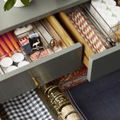 Enhance your business as an interior & closet designer