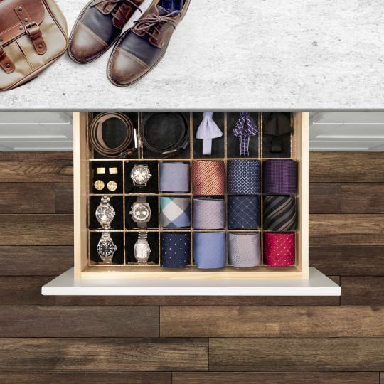 Organization Lookbook Organizemydrawer Com