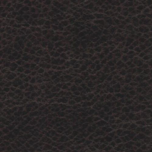 Bahamas Coffee PU Synthetic Leather Liner