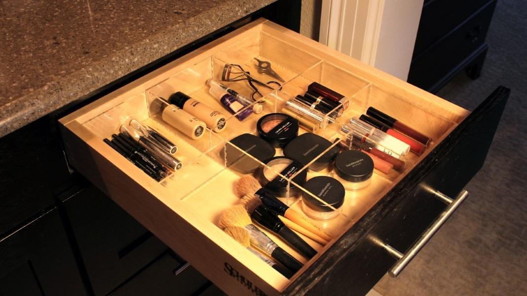 Organize My Drawer Part 13